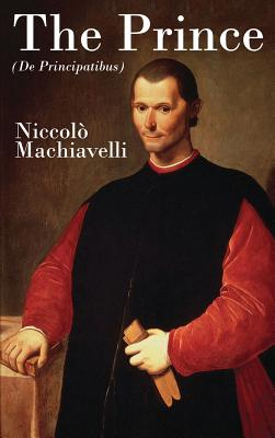 machiavelli a rational and immoral writer Machiavelli's view of human nature some cases machiavelli's suggestions seem harsh and immoral one must remember that these machiavelli's view on human.