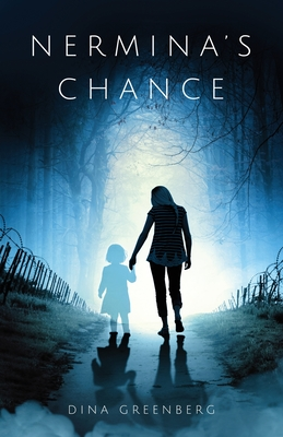 Cover for Nermina's Chance
