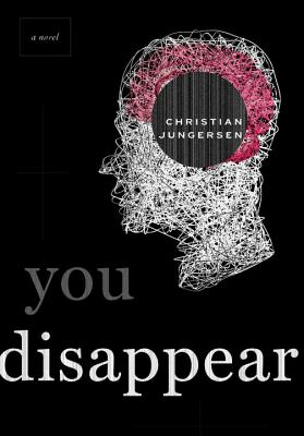 You Disappear Cover Image