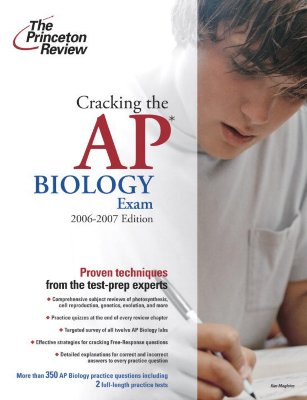 ap biology exam essays 2006 Example of descriptive essay about my daughter example of cause and effect paragraph should homework be band bibliography ap biology exam essays 2006.