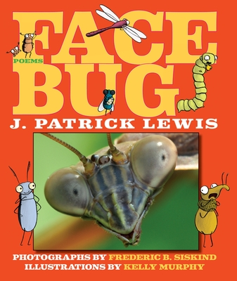 Face Bug Cover
