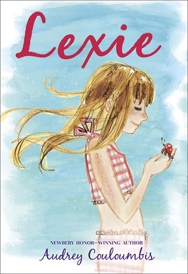 Lexie Cover Image