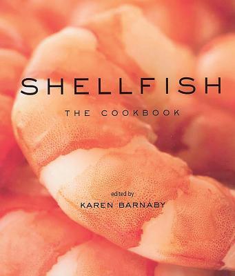 Shellfish Cover
