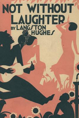 Not Without Laughter Cover Image