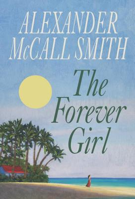 The Forever Girl Cover