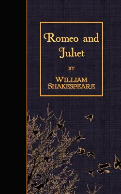 an analysis of the publications of romeo and juliet a play by william shakespeare Romeo and juliet by william shakespeare | symbols: overview & analysis | 60second recap by jenny sawyer william shakespeare did not write plays like the tragedy of romeo and juliet for the benefit of historians, or literary scholars, or even kids in high school.