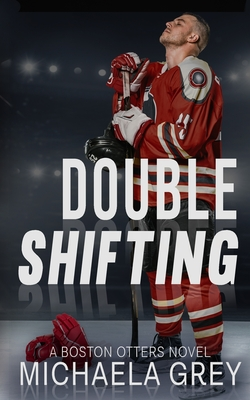 Double Shifting Cover Image