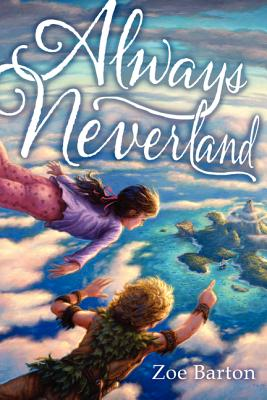 Always Neverland Cover Image