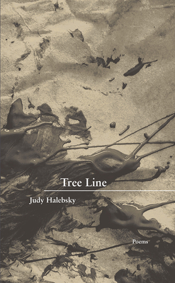 Cover for Tree Line