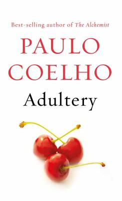 Adultery Cover Image