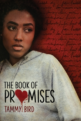 The Book of Promises Cover Image
