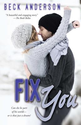 Fix You Cover Image