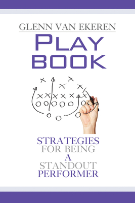 Cover for Playbook