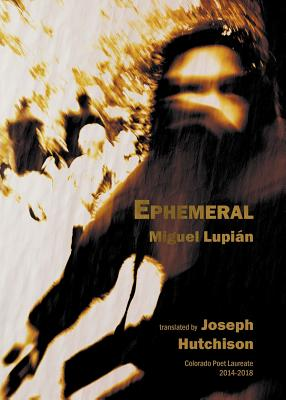 Cover for Ephemeral
