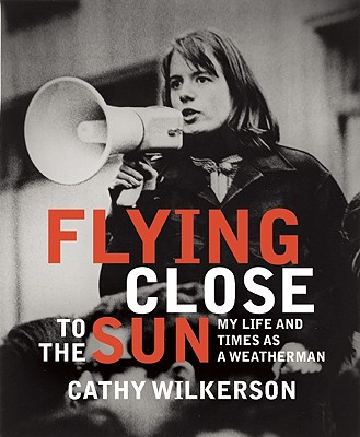 Flying Close to the Sun: My Life and Times as a Weatherman Cover Image
