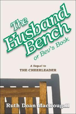The Husband Bench Cover