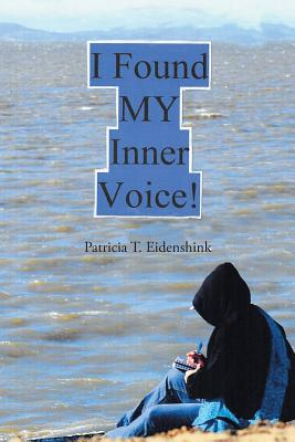 I Found MY Inner Voice! Cover Image
