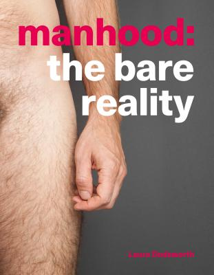 Manhood: The Bare Reality Cover Image