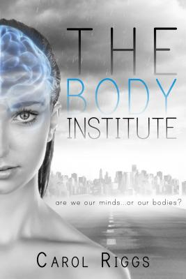 The Body Institute Cover