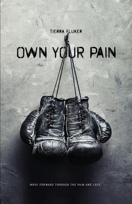 Own Your Pain Cover Image