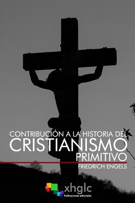 Contribución a la historia del Cristianismo primitivo Cover Image