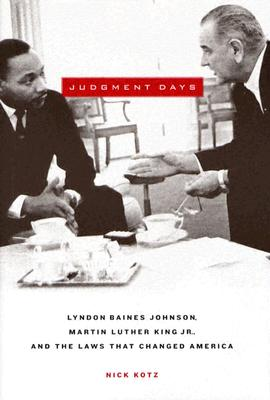 Judgment Days Cover