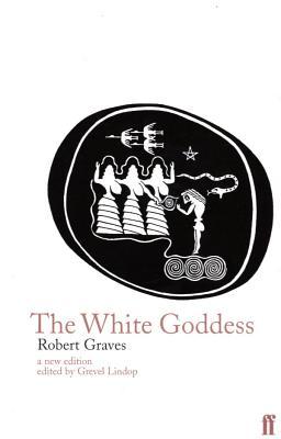 The White Goddess Cover Image