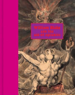 William Blake and the Age of Aquarius Cover Image