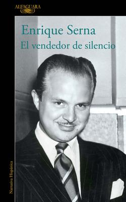 El vendedor de silencio / The Merchant of Silence