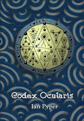 Codex Ocularis Cover