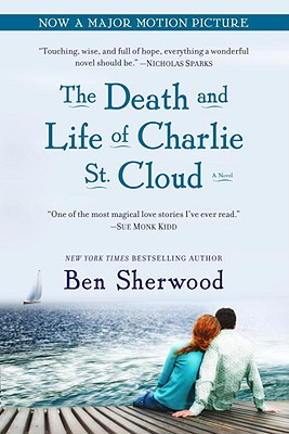The Death and Life of Charlie St. Cloud Cover Image