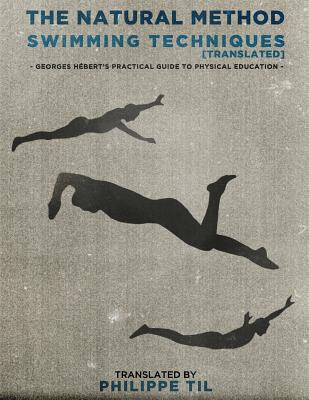 The Natural Method: Swimming Cover Image
