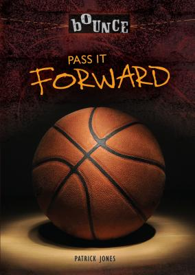 Pass It Forward (Bounce) Cover Image