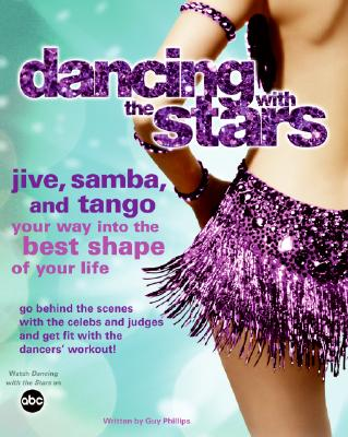 Dancing with the Stars Cover