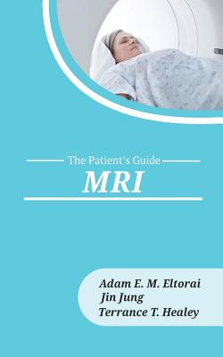 MRI (Patient's Guide #2) Cover Image