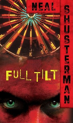 Full Tilt Cover Image