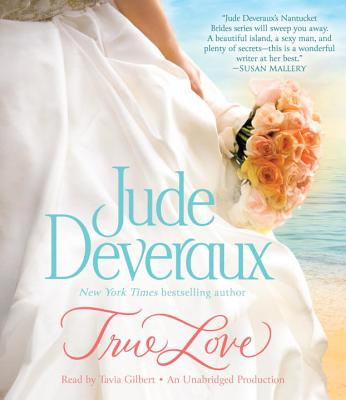 True Love Cover Image