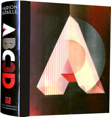 ABC3D Cover Image