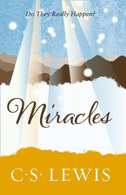 Miracles Cover Image