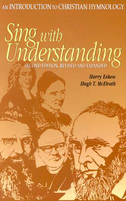 Sing with Understanding Cover Image