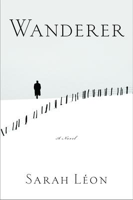 Wanderer: A Novel Cover Image