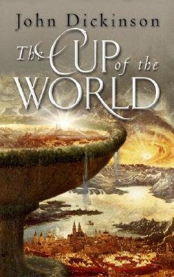 The Cup of the World Cover