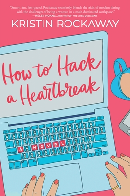 How to Hack a Heartbreak Cover Image