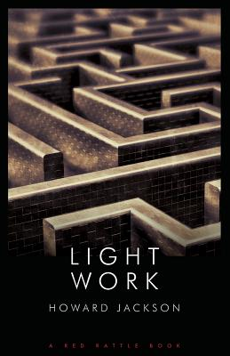 Light Work Cover Image
