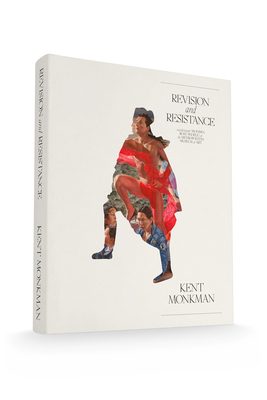 Revision and Resistance: Kent Monkman and Mistik?siwak (Wooden Boat People) at the Metropolitan Museum of Art Cover Image