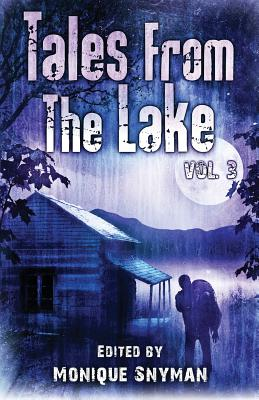 Tales from The Lake Vol.3 Cover Image