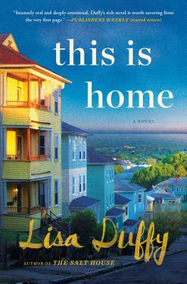 This Is Home: A Novel Cover Image