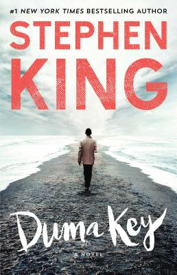 Duma Key cover image