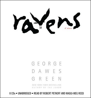 Ravens Cover