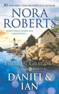 The Macgregors: Daniel & Ian cover image